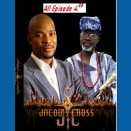 JACOBS CROSS_Season 1