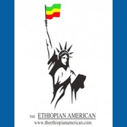 The 8th Ethiopian Diaspora Business conference