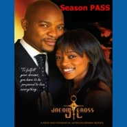 JACOBS CROSS_Season 3