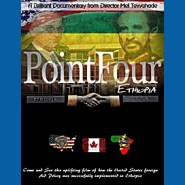 Point_Four