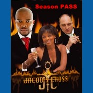 JACOBS CROSS_Season 2